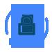 تغییر رمز عبور VPN